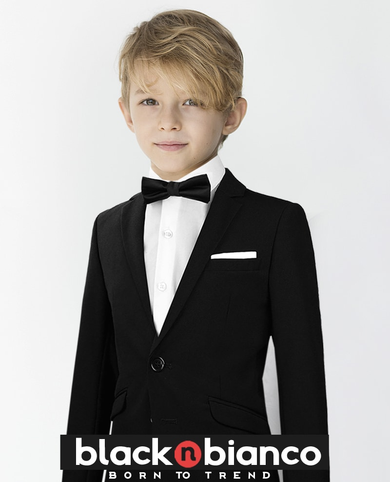 My Favorite dress suits for boys; unbeatable quality, stylish, and affordable! Perfect for all occasions including weddings, funerals, and just plain church!