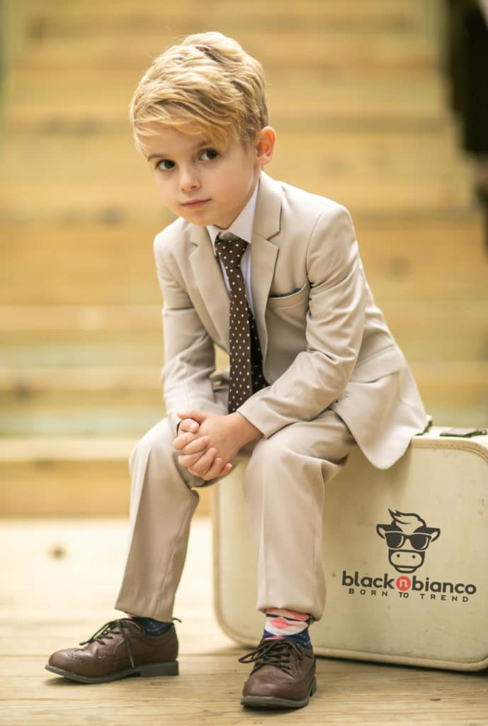 My Favorite 6-piece slim fit dress suits for boys; unbeatable quality, stylish, and affordable!  Perfect for all occasions including weddings, funerals, and just plain church!