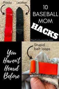 10-Little-League-Baseball-Mom-Hacks-from-PlanForAwesome