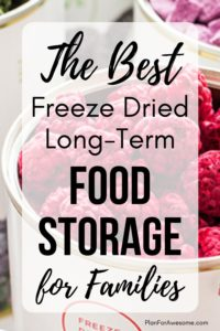 Long-Term-Food-Storage-for-Families